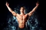 best_l_glutamine_sports_nutrition