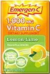 Emergen_C_Lemon_Lime_1_