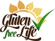 gluten_dilemma