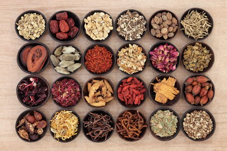 boosting your libido part 2 natural alternatives to cialis and