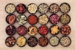 herbal_viagra