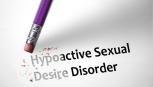 stress_libido_sexual_health_sex